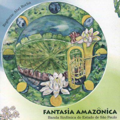 BSESP_2005_Fantasia